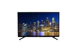 Elogy 32 Inch LED HD Ready TV (WX32L19A)