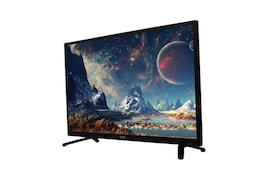 Elogy 32 Inch LED HD Ready TV (WX32SMTL17A 32)