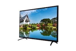 Elogy 40 Inch LED HD Ready TV (WX40L19A)
