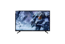 Elogy 40 Inch LED Full HD TV (WX40SMTL17A)