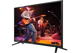 Sanyo 32 Inch LED Full HD TV (XT 32S7100F)