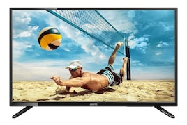 Sanyo 32 Inch LED Full HD TV (XT 32S7200F)