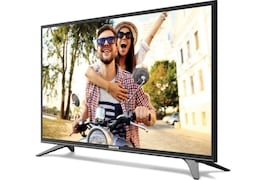 Sanyo 32 Inch LED HD Ready TV (XT 32S7200H)