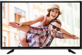 Sanyo 32 Inch LED HD Ready TV (XT 32S7201H)
