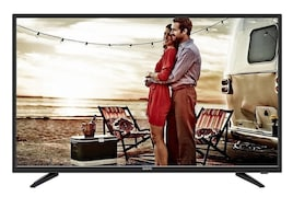 Sanyo 43 Inch LED Full HD TV (XT 43S7100F)
