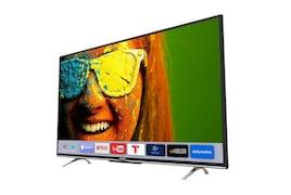 Sanyo 43 Inch LED Full HD TV (XT 43S8100FS)