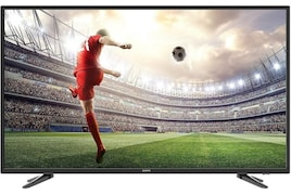 Sanyo 49 Inch LED Full HD TV (XT 49S7100F)