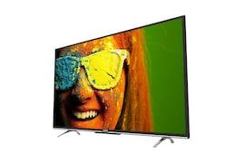 Sanyo 49 Inch LED Full HD TV (XT 49S8100FS)