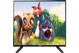 Sceptre 32 Inch LED HD Ready TV (YX32ZDHD)