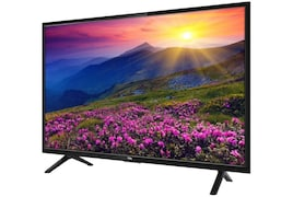 TCL 28 Inch LED HD Ready TV (28D2900)