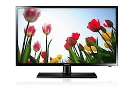 Samsung 28 Inch LED HD Ready TV (28F4100)