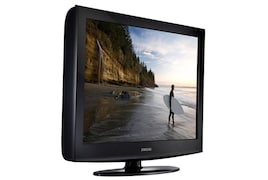 Samsung 32 Inch LCD HD Ready TV (32E420)