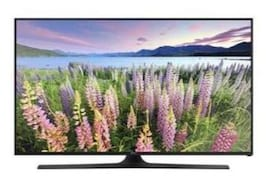 Samsung 32 Inch LED HD Ready TV (32M4200)
