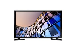 Samsung 32 Inch LED HD Ready TV (32M4300)