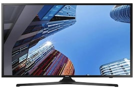 Samsung 40 Inch LED HD Ready TV (40M5000)