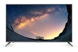 Philips 43 Inch LED Ultra HD (4K) TV (43PUT7791/V7)