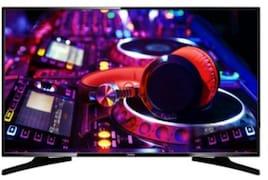 Onida 43 Inch LED Ultra HD (4K) TV (43UIB)