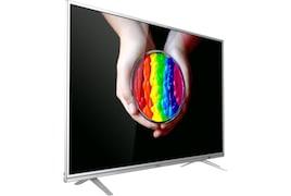 Onida 43 Inch LED Ultra HD (4K) TV (43UIC)