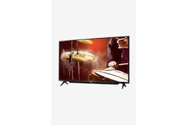 LG 43 Inch LED Ultra HD (4K) TV (43UK6780PTE)