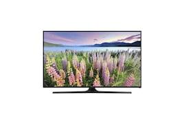 Samsung 49 Inch LED Ultra HD (4K) TV (49KS7000)