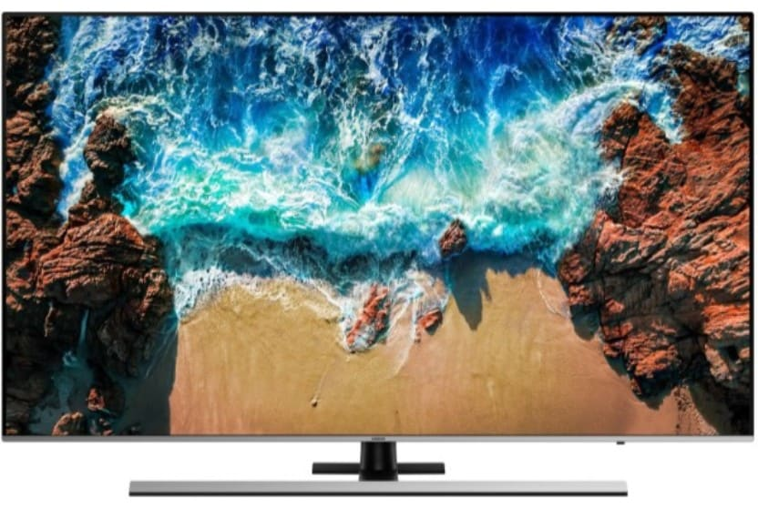 1548155033_832_samsung_49-inch-led-ultra-hd-4k-tv-49nu8000.jpg