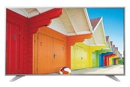 LG 49 Inch LED Ultra HD (4K) TV (49UH650T)