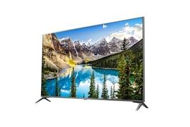 LG 49 Inch LED Ultra HD (4K) TV (49UJ652T)
