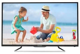 Philips 50 Inch LED Full HD TV (50PFL5059/V7)