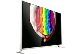 Onida 50 Inch LED Ultra HD (4K) TV (50UIC)