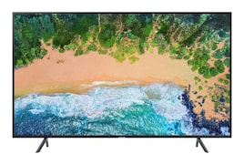 Samsung 55 Inch LED Ultra HD (4K) TV (55NU7100)