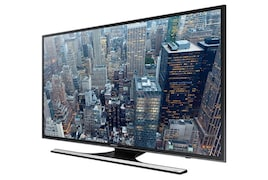Samsung 65 Inch LED Ultra HD (4K) TV (65JU6470)