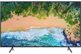 Samsung 65 Inch LED Ultra HD (4K) TV (65NU7100)