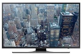 Samsung 75 Inch LED Ultra HD (4K) TV (75JU6470)