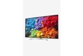 LG 75 Inch LED Ultra HD (4K) TV (75SK8000PTA)