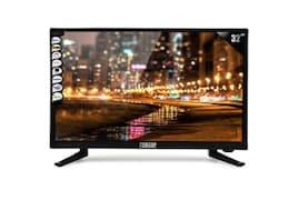 I Grasp 32 Inch LED TV (IGB 32)
