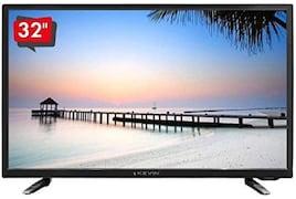 Kevin 32 Inch LED HD Ready TV (K56U912)