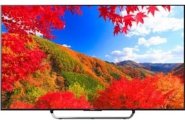 Sony 43 Inch LCD Ultra HD (4K) TV (KD 43X8500C)