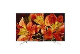 Sony 55 Inch LED Ultra HD (4K) TV (KD 55X7002F)