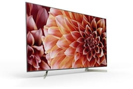 Sony 55 Inch LED Ultra HD (4K) TV (KD 55X9000F)