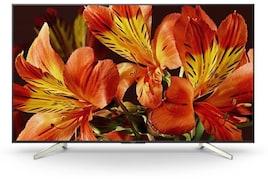 Sony 65 Inch LED Ultra HD (4K) TV (KD 65Z9DIN5)