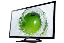 Sony 40 Inch LED Full HD TV (KDL 40)