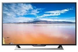 Sony 32 Inch LED Full HD TV (KLV 32W562D)