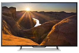 Sony 32 Inch LED Full HD TV (KLV 32R562C)
