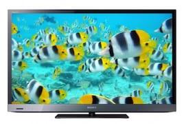Sony 40 Inch LED Full HD TV (KDL 40EX520)