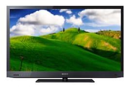 Sony 40 Inch LED Full HD TV (KDL 40EX720)