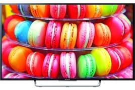 Sony 40 Inch LED Full HD TV (KDL 40W700C)