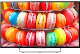 Sony 48 Inch LED Full HD TV (KDL 48W700C)