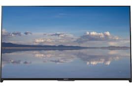Sony 50 Inch LED Full HD TV (KDL 50W950D)
