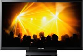 Sony 24 Inch LED WXGA TV (KLV 24P422C)