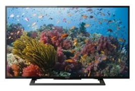Sony 32 Inch LED HD Ready TV (KLV 32R202F)
